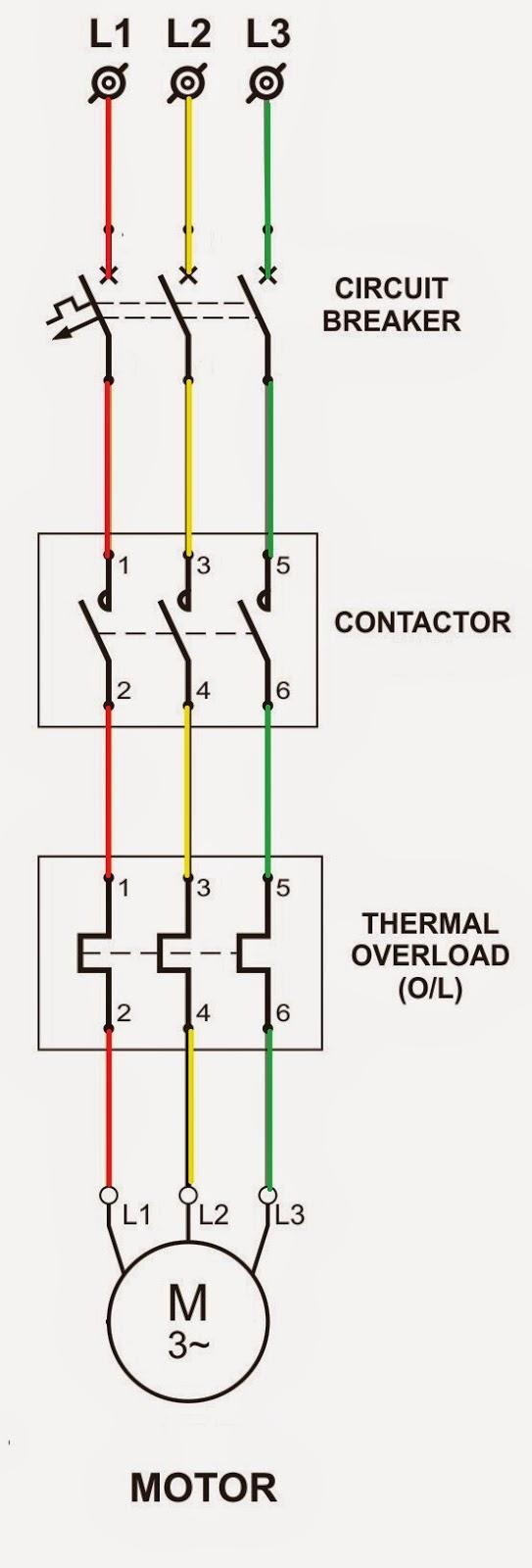 medium resolution of motor starter wiring diagram pdf free wiring diagram motor starter wiring diagram pdf