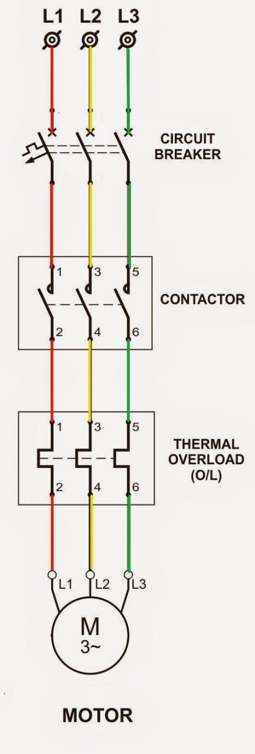 small resolution of motor starter wiring diagram pdf free wiring diagram motor starter wiring diagram pdf