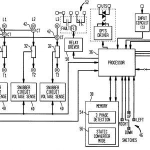 siemens motor drawings impremedia net siemens acb wiring diagram siemens acb wiring diagram siemens acb wiring diagram siemens acb wiring diagram