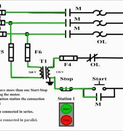 motor starter wiring diagram start stop start stop switch wiring automotive block diagram u2022 rh [ 1280 x 720 Pixel ]
