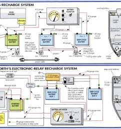 motorguide 12 24 volt trolling motor wiring diagram wiring diagram motorguide trolling motor valid trolling [ 3090 x 2316 Pixel ]