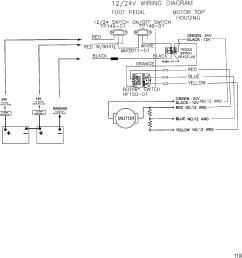 wiring diagram motorguide foot pedal free download wiring diagram db motorguide wiring diagram 12v wiring diagram [ 1948 x 2045 Pixel ]