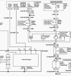 motorola voltage regulator wiring diagram [ 2402 x 1685 Pixel ]