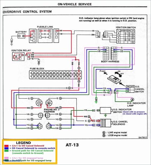 small resolution of motorola voltage regulator wiring diagram motorola alternator wiring diagram john deere fresh volvo 122 alternator