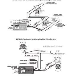 msd 6425 wiring diagram msd digital 6al wiring diagram elegant at 6425 2i [ 1675 x 2175 Pixel ]