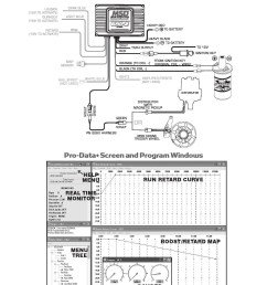 6430 msd 6aln wiring diagram [ 1516 x 1969 Pixel ]