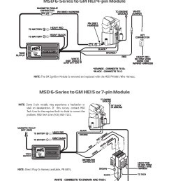 soleniod diagram with msd 6al wiring ford wiring diagram wiring msd 6 into 1978 ford [ 1675 x 2175 Pixel ]