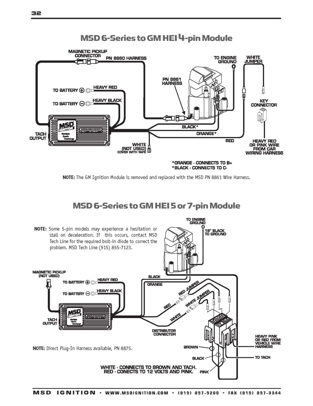 medium resolution of msd 6a wiring harness wiring diagram fascinatingmsd 6al wiring diagram free download wiring diagram expert msd