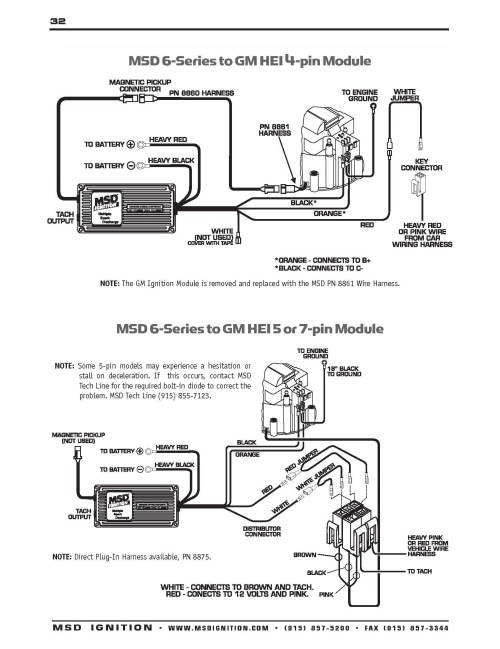 small resolution of msd 6a wiring harness wiring diagram fascinatingmsd 6al wiring diagram free download wiring diagram expert msd