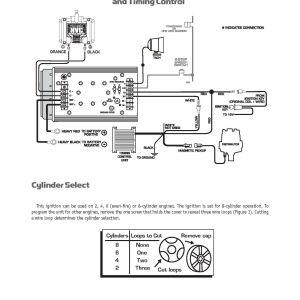 Msd atomic Efi Wiring Diagram | Free Wiring Diagram