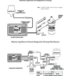 msd street fire ignition wiring diagram wiring diagram msd wiring diagram 280zx [ 1675 x 2175 Pixel ]