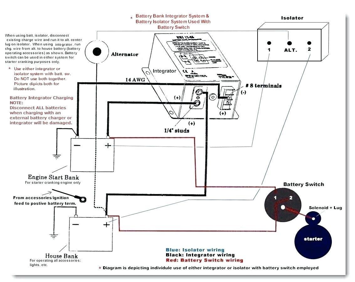 Starter Solenoid Wiring Diagram On 93 Honda Civic Suspension Diagram