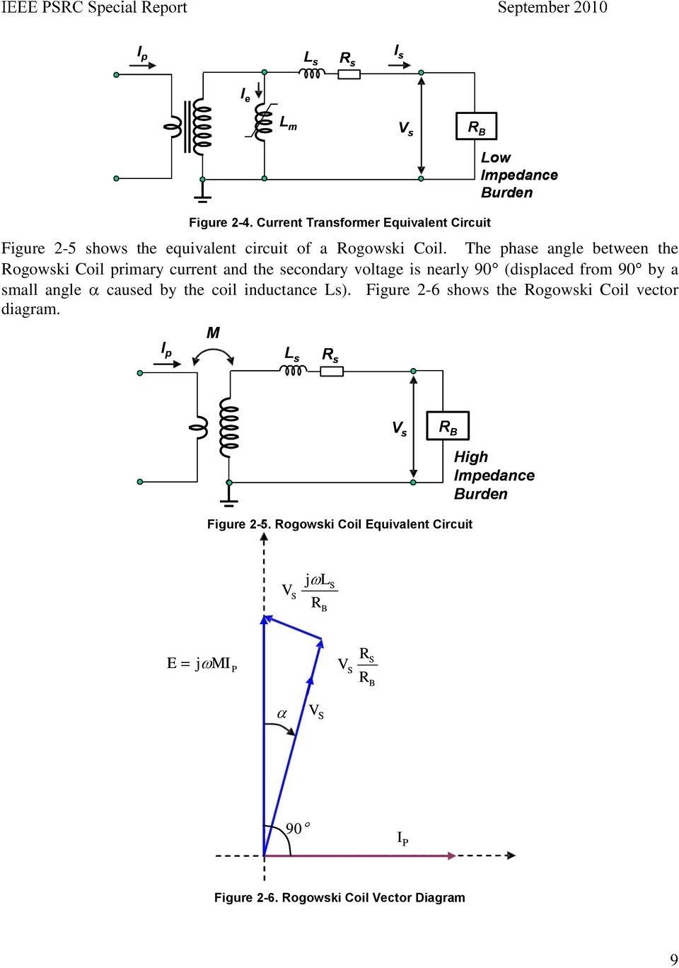 Alternator Wiring Diagram Pdf from i0.wp.com