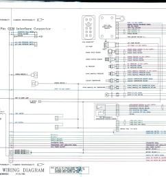 n14 cummins ecm wiring diagram diagram 1996 range rover additionally dodge cummins ecm wiring rh [ 1920 x 1276 Pixel ]