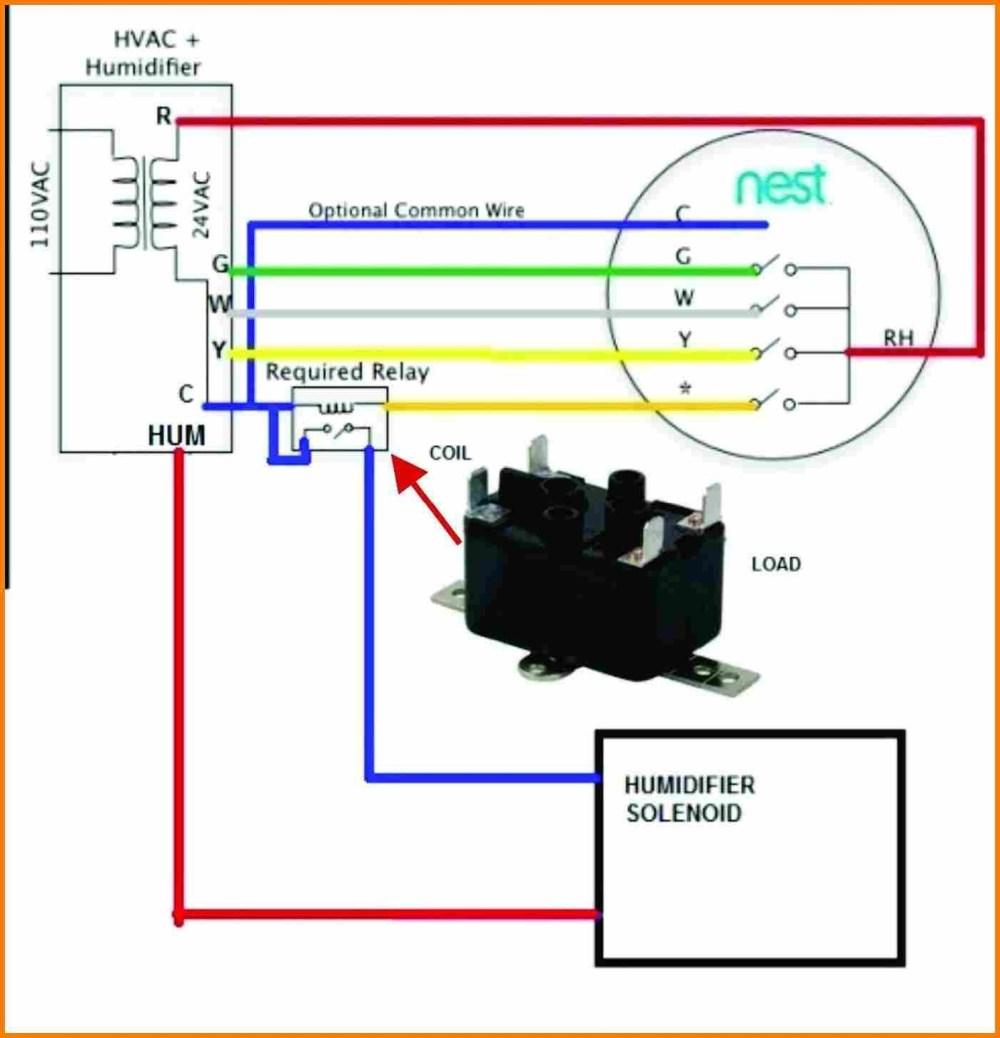 medium resolution of nest c wire diagram wiring diagram library 5 wire nest nest c wire diagram