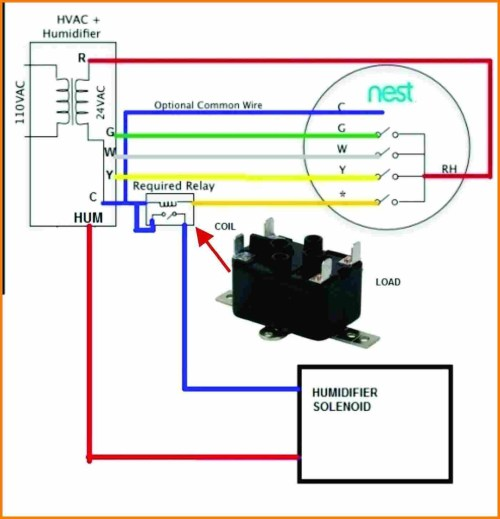 small resolution of nest c wire diagram wiring diagram library 5 wire nest nest c wire diagram