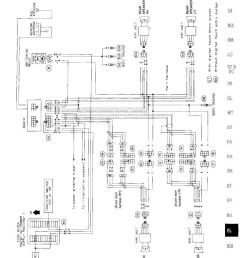 1999 nissan maxima wiring diagram wiring diagrams u2022 rh 11 eap ing de 96 maxima wiring diagram 1999 nissan maxima alternator wiring diagram [ 771 x 1053 Pixel ]