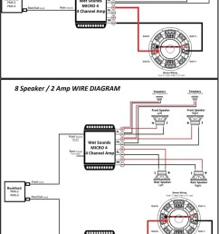 nissan titan rockford fosgate wiring diagram dual amp wiring diagram wiring diagram 40 fresh rockford [ 676 x 1200 Pixel ]