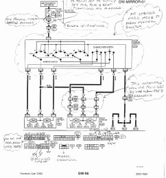 nissan an rockford fosgate wiring diagram free wiring diagram on rockford fosgate p300 1  [ 856 x 1176 Pixel ]