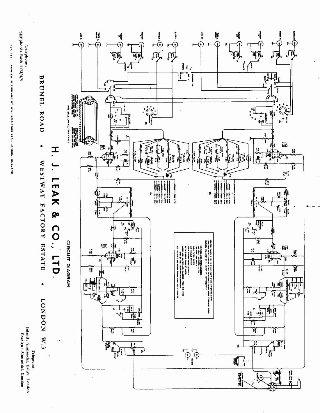 Wiring Schematic For Nissan Armada - Wiring Schematics on