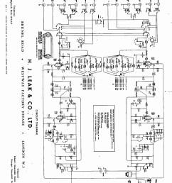 nissan titan rockford fosgate wiring diagram nissan titan rockford fosgate wiring diagram full size wiring [ 1100 x 1417 Pixel ]