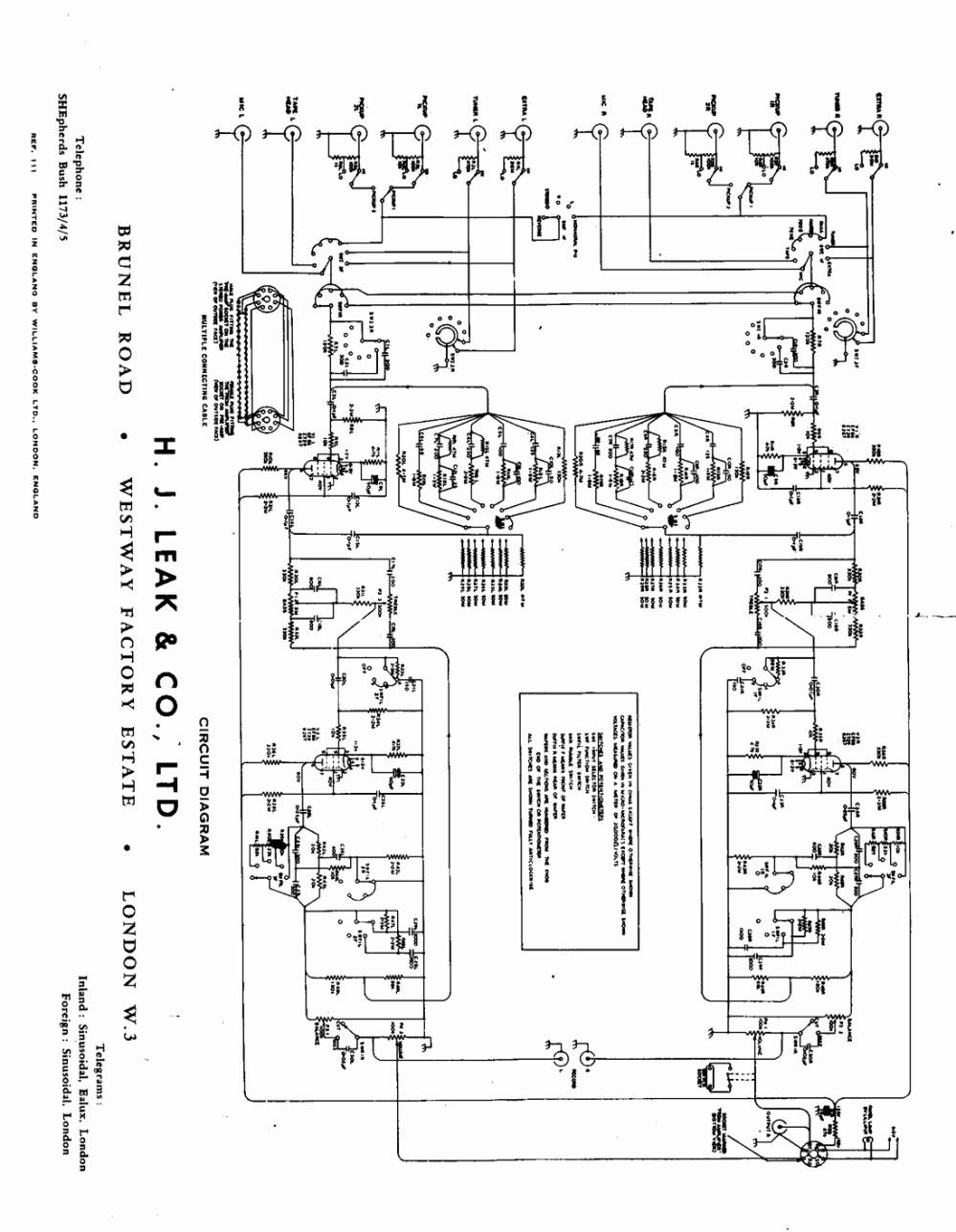 medium resolution of nissan titan rockford fosgate wiring diagram nissan titan rockford fosgate wiring diagram full size wiring