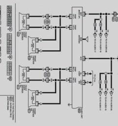 nissan titan rockford fosgate wiring diagram nissan titan rockford fosgate wiring diagram nissan titan wiring [ 1401 x 930 Pixel ]