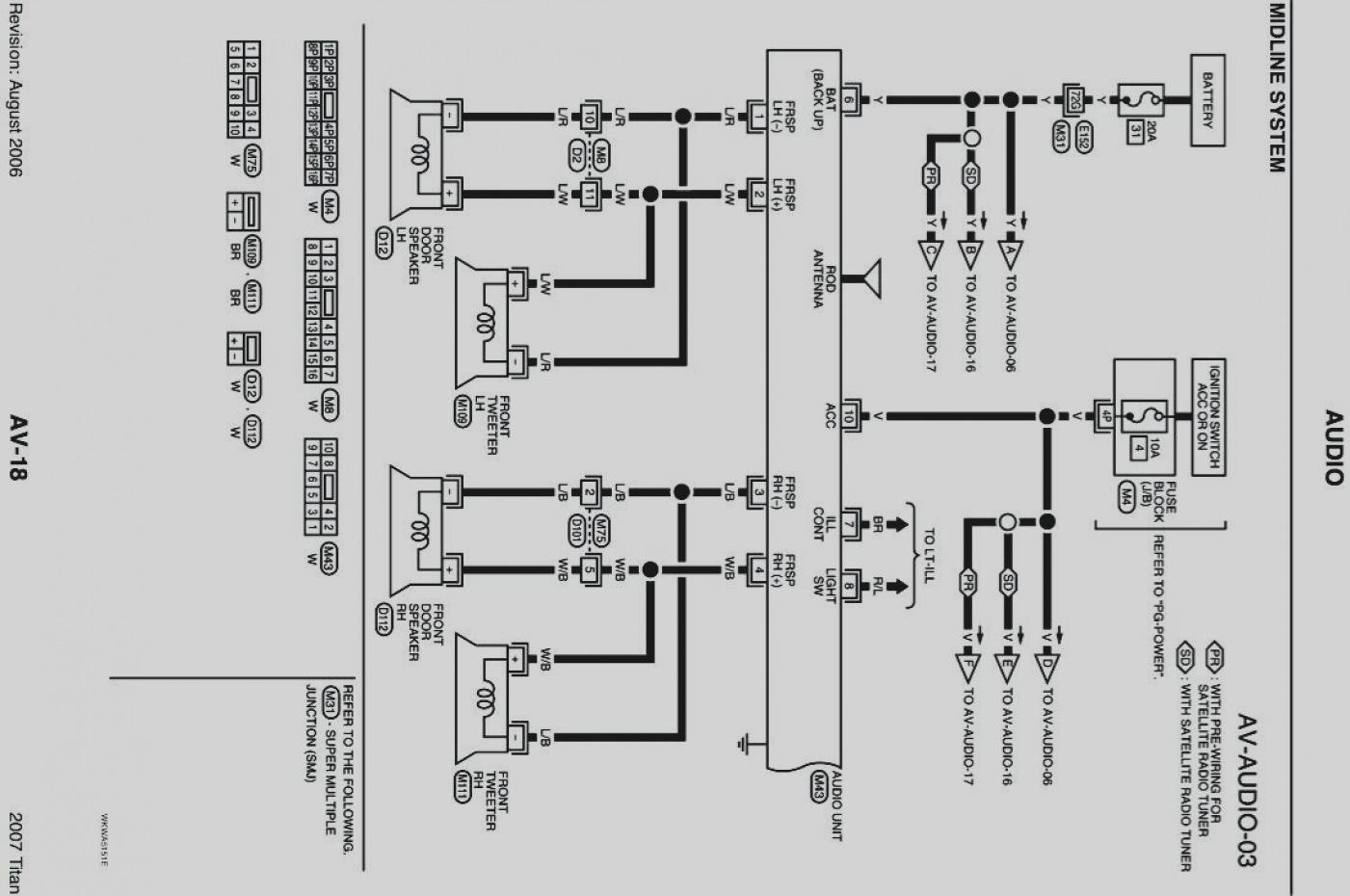 hight resolution of nissan titan rockford fosgate wiring diagram nissan titan rockford fosgate wiring diagram nissan titan wiring
