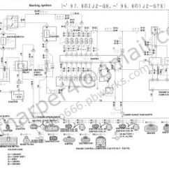 1981 Shovelhead Wiring Diagram Vauxhall Astra Radio Lowrance Harness Auto Electrical Related With