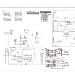 gibson furnace schematic wiring diagrams mon gibson furnace schematic [ 3299 x 2549 Pixel ]