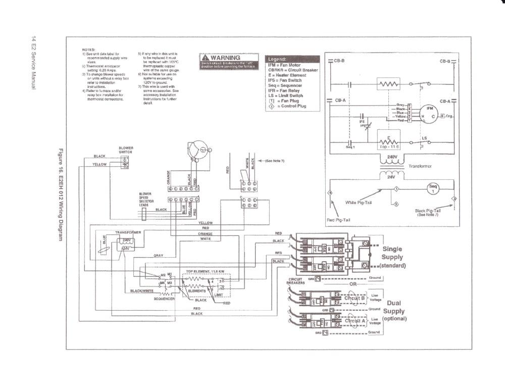 medium resolution of gibson furnace schematic wiring diagrams mon gibson furnace schematic