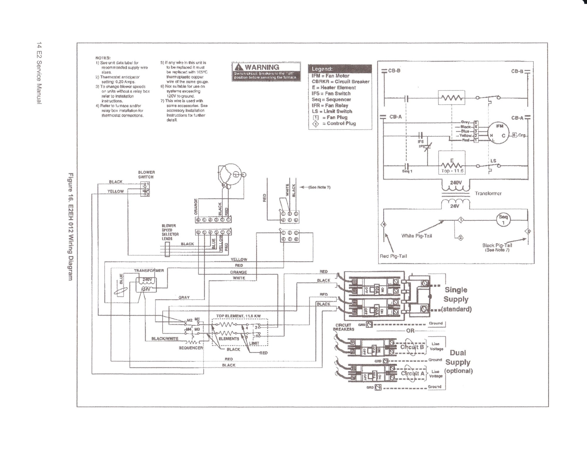 hight resolution of gibson furnace schematic wiring diagrams mon gibson furnace schematic