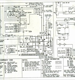 furnace wire diagram wiring diagram datasourceauxillary transformer oil furnace thermostat wiring wiring diagram gas furnace wire [ 2136 x 1584 Pixel ]