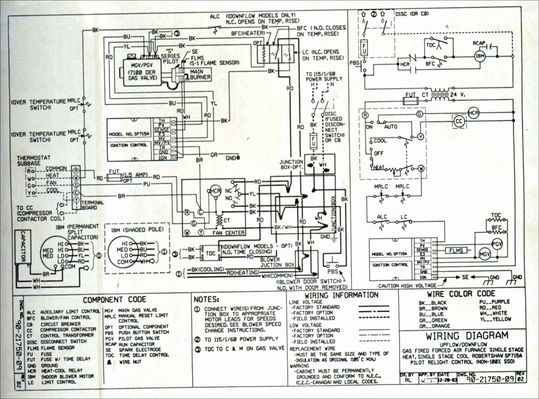 whirlpool rf362lxsq wiring schematic wiring schematic Whirlpool Rf362lxsq Wiring Schematic