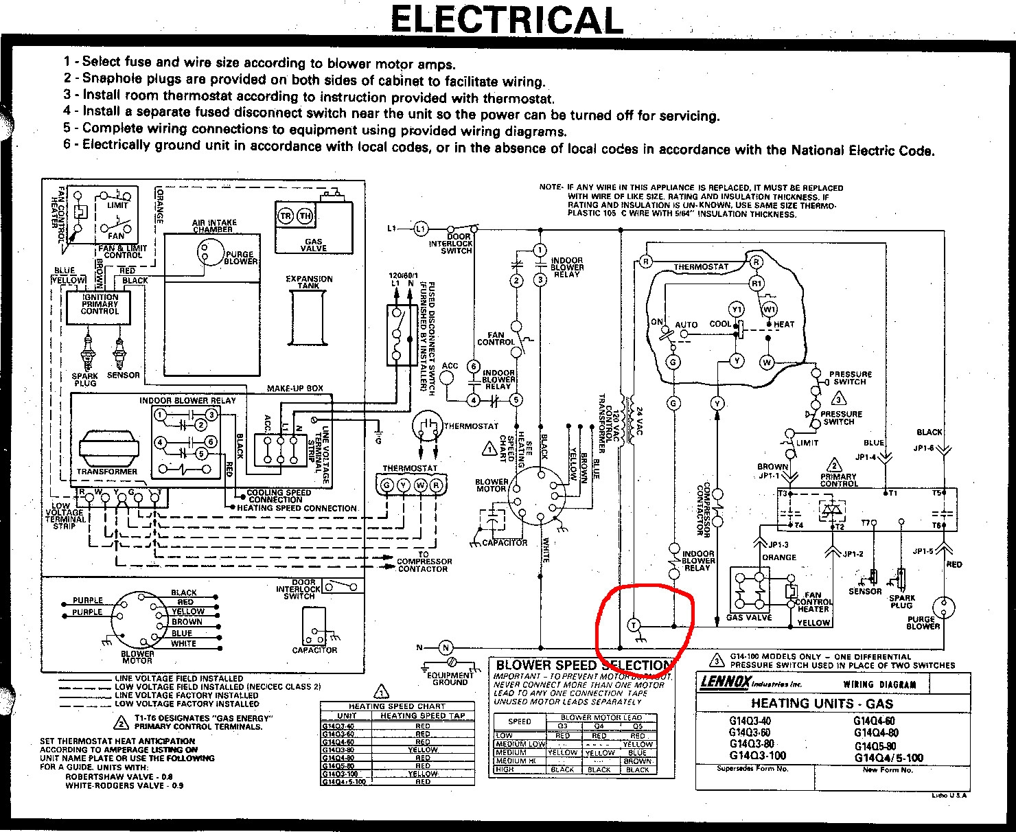 hight resolution of nordyne thermostat wiring diagram