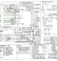 nordyne thermostat wiring diagram nordyne thermostat wiring diagram totaline thermostat wiring diagram collection trane thermostat [ 2136 x 1584 Pixel ]