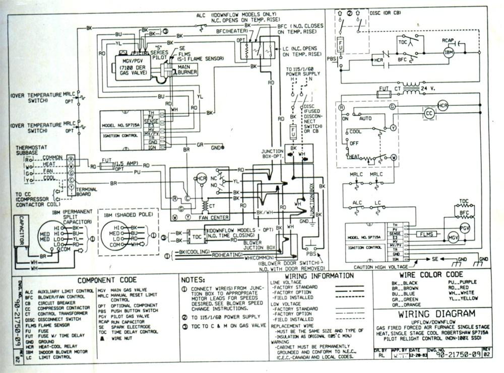medium resolution of nordyne thermostat wiring diagram nordyne thermostat wiring diagram totaline thermostat wiring diagram collection trane thermostat