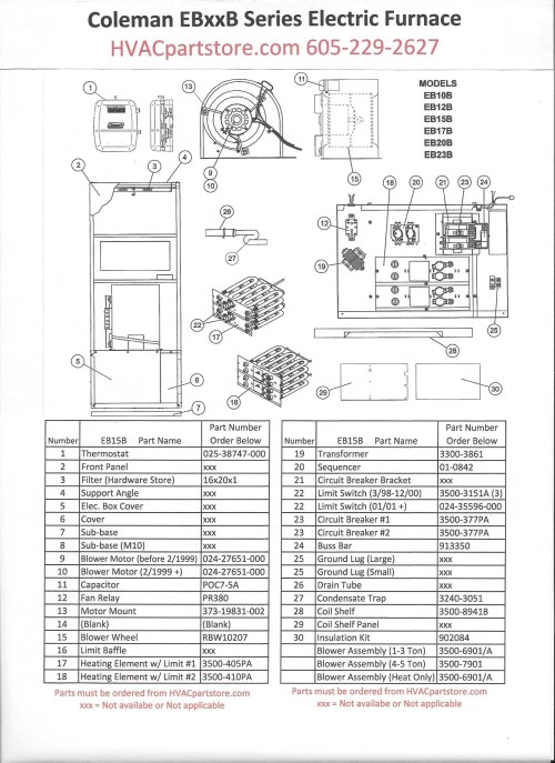 small resolution of coleman home furnace wiring diagram free picture wiring diagram furnace wiring diagram coal furnace wiring