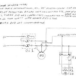 nutone doorbell wiring diagram nutone doorbell wiring diagram elegant wiring diagram 3 way switch split [ 1163 x 846 Pixel ]