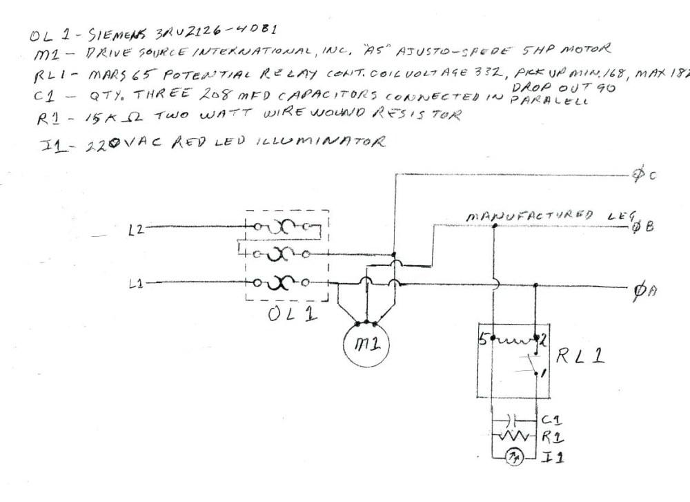 medium resolution of nutone doorbell wiring diagram nutone doorbell wiring diagram elegant wiring diagram 3 way switch split