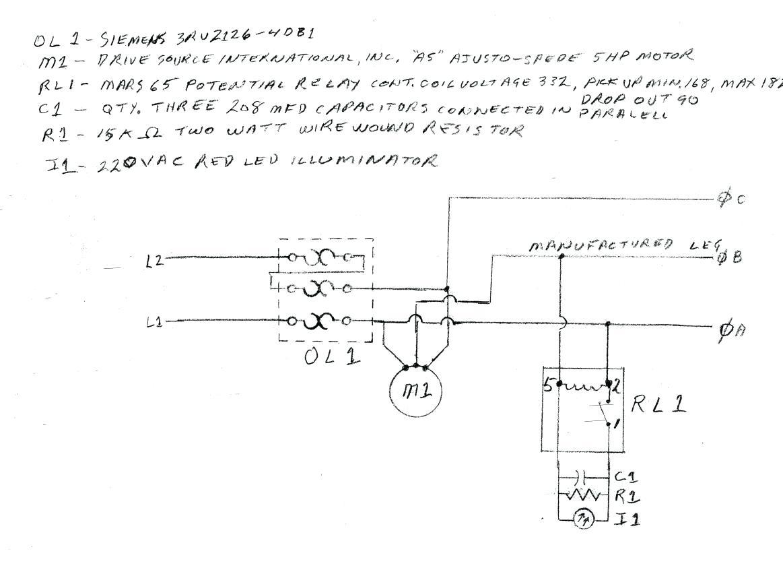 hight resolution of nutone doorbell wiring diagram nutone doorbell wiring diagram elegant wiring diagram 3 way switch split