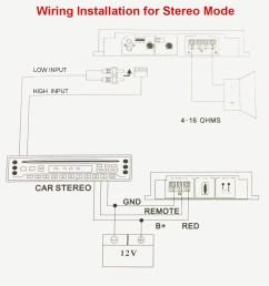 nutone doorbell wiring diagram [ 970 x 970 Pixel ]