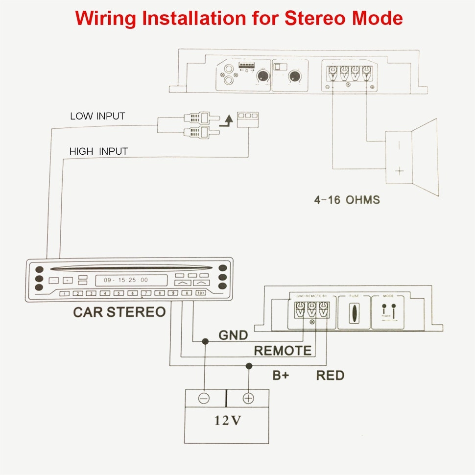 hight resolution of nutone doorbell wiring diagram