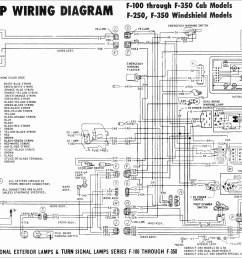 nutone intercom wiring diagram [ 1632 x 1200 Pixel ]