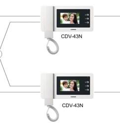 nutone intercom wiring diagram wiring diagram nutone intercom wiring diagram nutone inter wiring diagram unique unusual [ 1400 x 596 Pixel ]