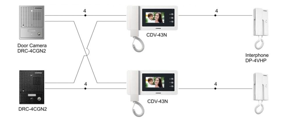 medium resolution of nutone intercom wiring diagram wiring diagram nutone intercom wiring diagram nutone inter wiring diagram unique unusual