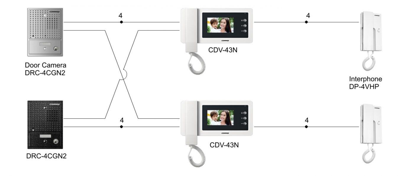 hight resolution of nutone intercom wiring diagram wiring diagram nutone intercom wiring diagram nutone inter wiring diagram unique unusual