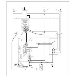 door nutone intercom wiring diagram free wiring diagram on fan filter unit schematic door chime  [ 1166 x 1504 Pixel ]
