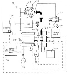 marathon electric motors wiring diagram free download wiringmarathon electric motors wiring diagram free download 1 wiring [ 1400 x 1522 Pixel ]