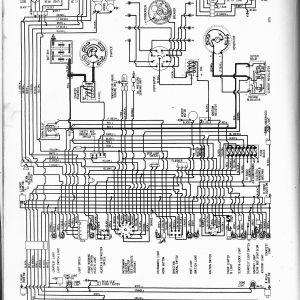 Omega Gauges Wiring Diagram   Free Wiring Diagram